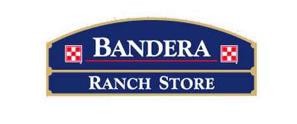 The Ranch Store
